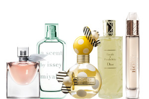 my favourite scents-2 copy