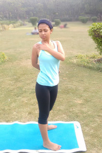know-your-asana-part-3-image-3