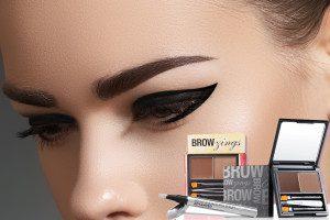 overplucking eyebrows copy